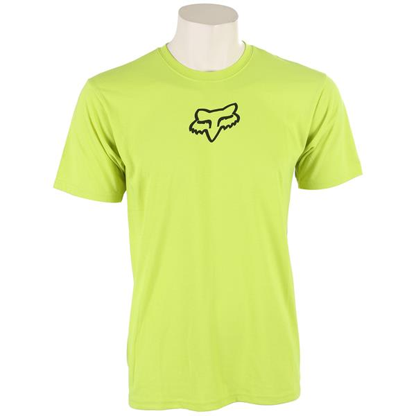 Fox Tournament Shirt