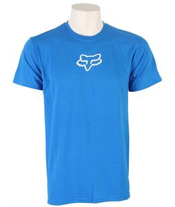Fox Tournament Tech T-Shirt