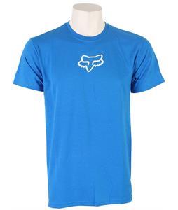 Fox Tournament Tech T-Shirt