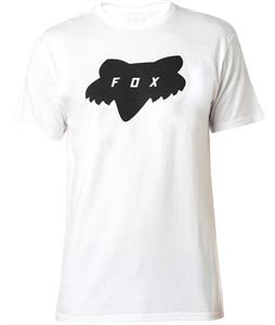 Fox Traded Basic T-Shirt