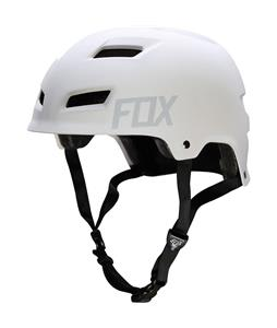 Fox Transition Hardshell Bike Helmet