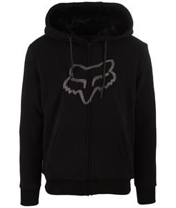 Fox Traxion Sasquatch Hoodie