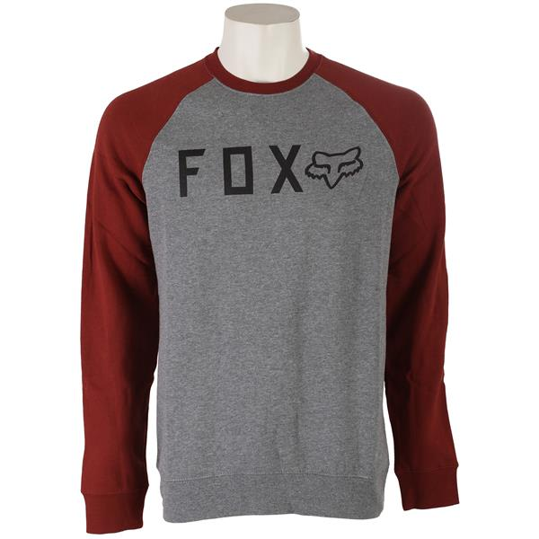 Fox Trespass Sweatshirt