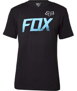 Fox Tuned T-Shirt