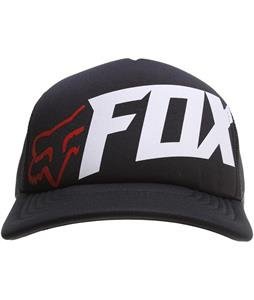 Fox Typical Cap Back