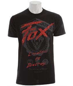 Fox Vega T-Shirt