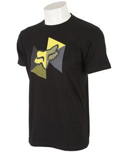 Fox Velocious T-Shirt