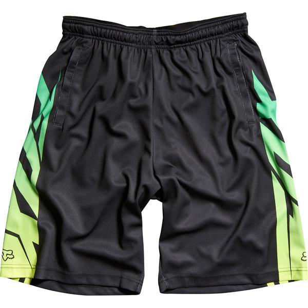 Fox Vibron Shorts
