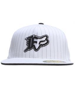 Fox Vip Stripe 210 Hat