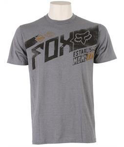 Fox Walker T-Shirt