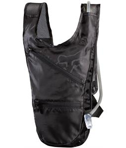 Fox XC Race Hydration Pack Black 1.5L