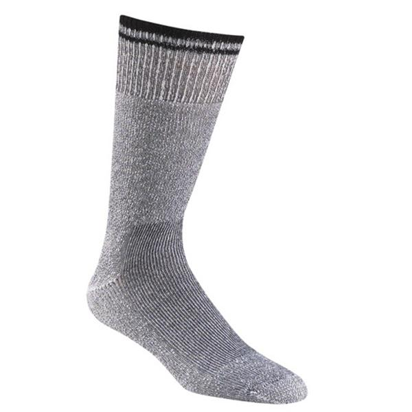 Fox River Boarder Socks