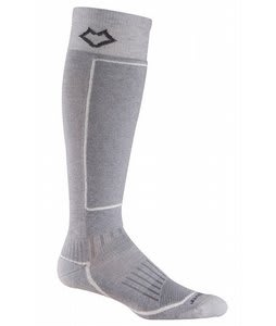 Fox River Boyne Socks