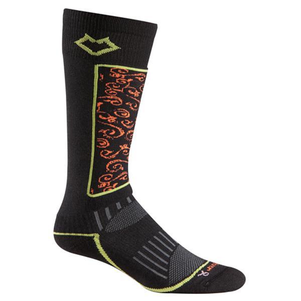 Fox River Heavenly Socks