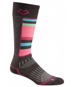 Fox River Lutsen Socks Charcoal