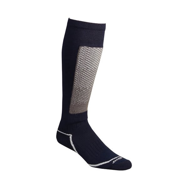 Fox River Mammoth Socks
