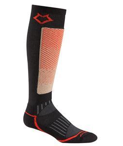 Fox River Mammoth Socks