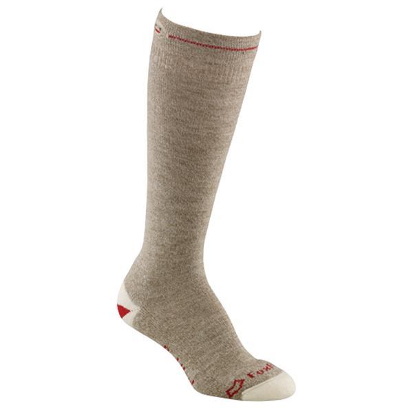 Fox River Monkey High Socks