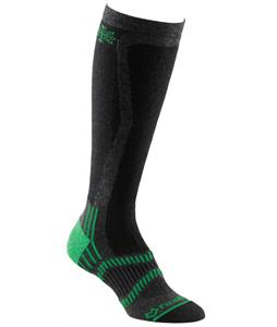 Fox River Mystic Lite Socks