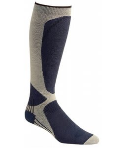 Fox River Rocky Socks