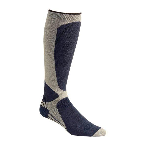 Fox River Rocky Socks