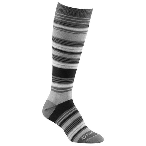 Fox River Simply Stripe Socks