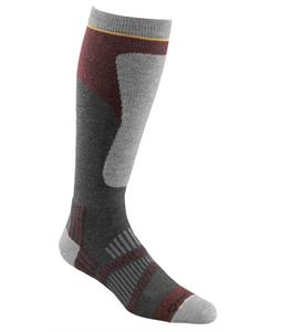 Fox River Snowmass Socks