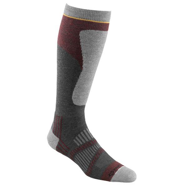 Fox River Snowmass Socks
