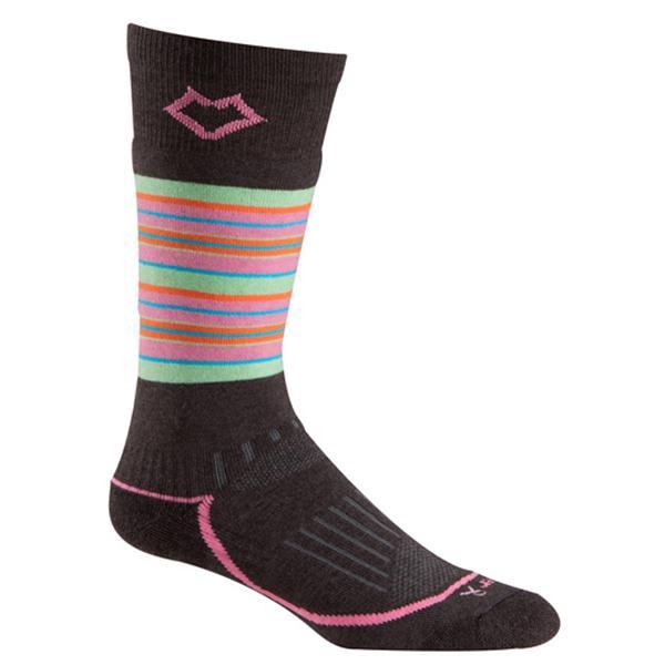 Fox River Stratton Socks