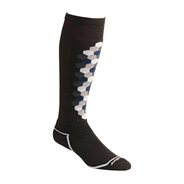 Fox River Taos Socks