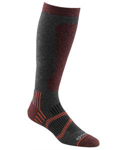 Fox River Tatra Lite Socks Brick