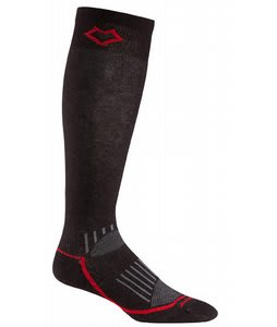 Fox River Vail Socks