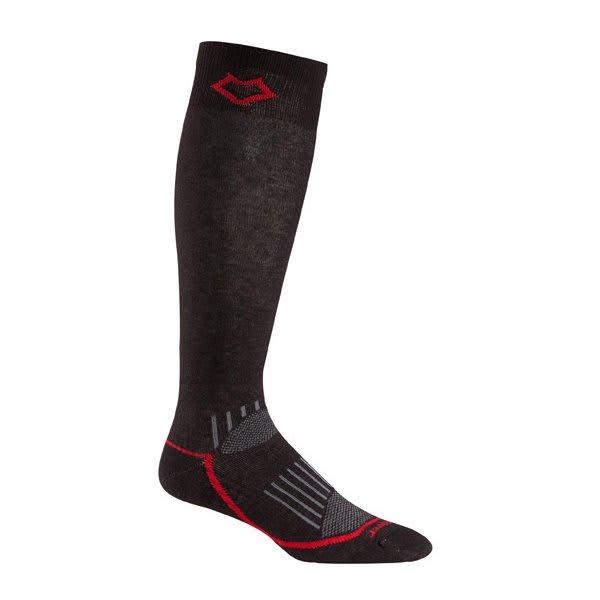 Fox River Vail Socks