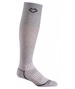 Fox River Vail Socks Fog
