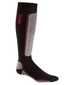 Fox River VVS MV Anatomical Socks