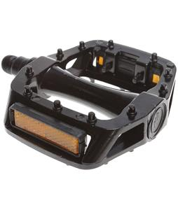 Framed 29er Bike Pedals