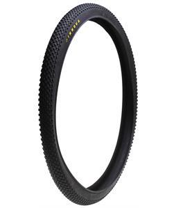 Innova 29er Bike Tire