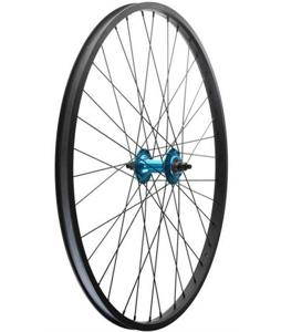 Framed BMX 29er Front Bike Wheel