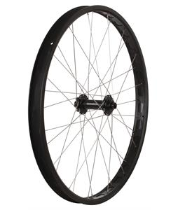 Framed Pro 29+ 150 Front Bike Wheel