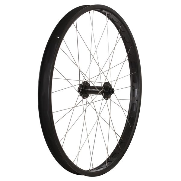 Framed Pro 29+ 150 Front Bike Wheel