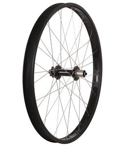 Framed Pro 29+ 190 Rear Bike Wheel