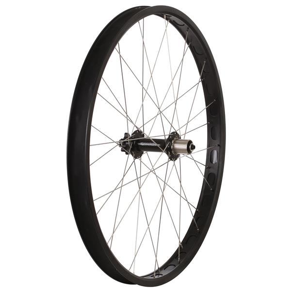 Framed Pro 29+ 190 Rear Bike Wheel