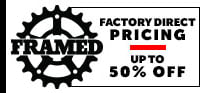 Factory Direct Bikes