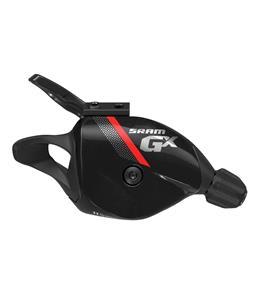 SRAM GX (1x11) Gear Kit