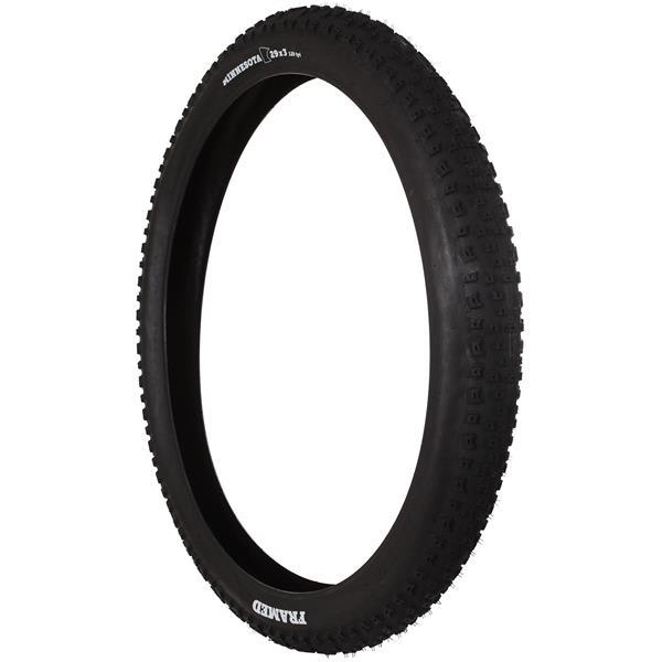 Framed 29+ x 3.0 Bike Tire