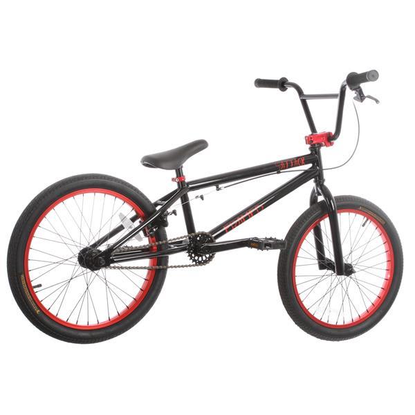 Framed Bmx Bikes Review ~ Verip for .