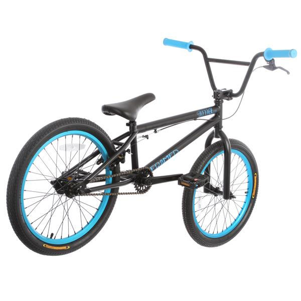 Cool Bmx Bikes For Sale Framed Attack LTD BMX Bike