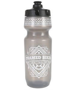 Framed Big Mouth 2.0 Water Bottle