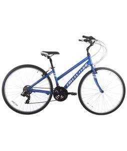 Framed Elite 1.0 CT Bike Blue 17in