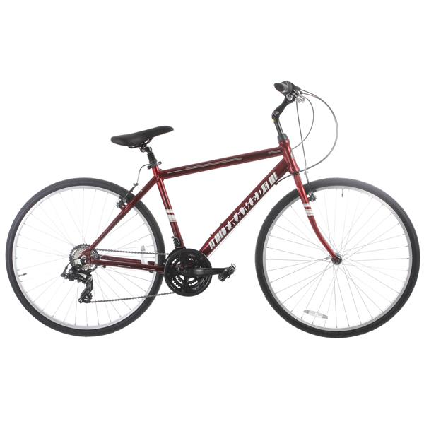 Framed Elite 1.0 CT Bike